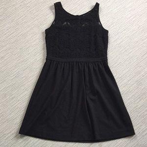 LBD Lilly Pulitzer Dress